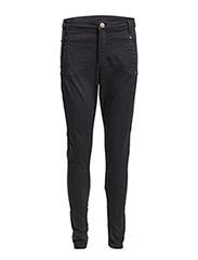Jolie 606 Marine, Jeans - Marine