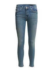 Kate 343 Transmission, Jeans - Transmission