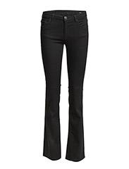 Naomi 265 New Black, Jeans - New Black