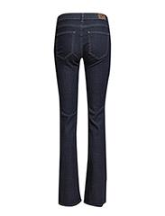 Naomi 254 Nordic Blue, Jeans