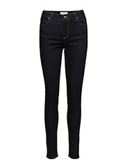 Penelope 261 Honor, Jeans - HONOR