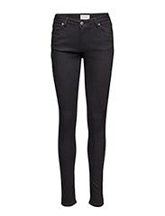 Penelope 307 Black Noise, Jeans