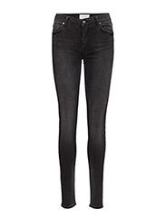 Penelope 415 Attitude, Jeans - ATTITUDE