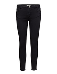 Fiveunits - Penelope 266 Zip, Midnight Line, Jeans