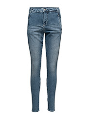 Jolie 436 Insight, Jeans - INSIGHT