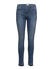Penelope 702 Skyline, Jeans - SKYLINE