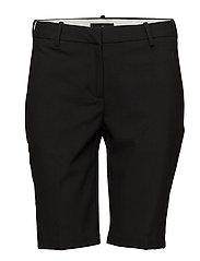 Kylie 285 Black Glow, Shorts - BLACK GLOW