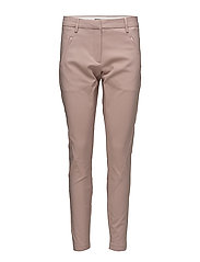 Angelie 238 Fawn Jeggin, Pants
