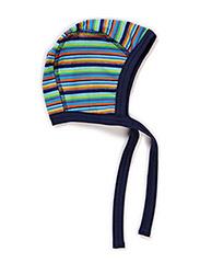 BABY Hat - Boy stripe