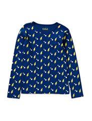 DEJLIG t-shirt - Lightening star B