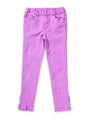 DAY jeans - Neon purple
