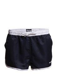 Frank Dandy - Saint Paul Swim Shorts