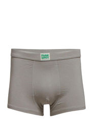 Bamboo Trunk - Flint Grey
