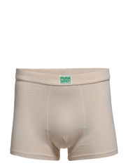 Bamboo Trunk - Offwhite
