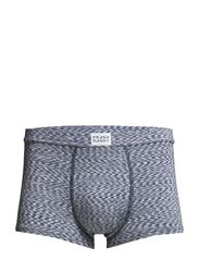 Bamboo Trunk - Space Deep Cobalt