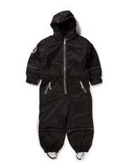 Skidragt - Black
