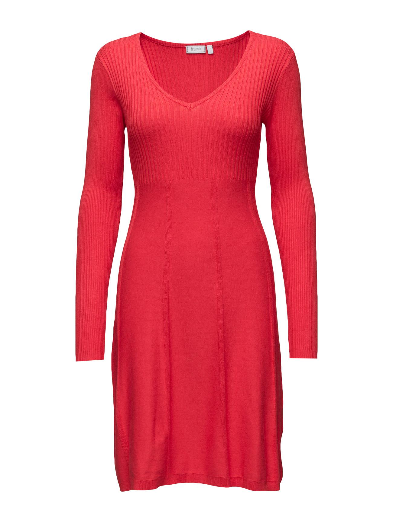 Zubasic 96 Dress Fransa Korte kjoler