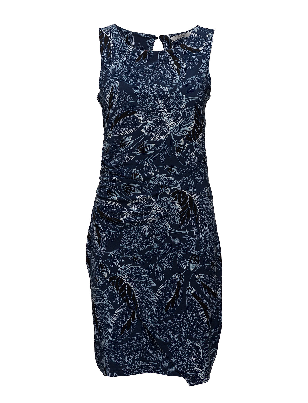 Imself 1 Dress Fransa Dresses thumbnail