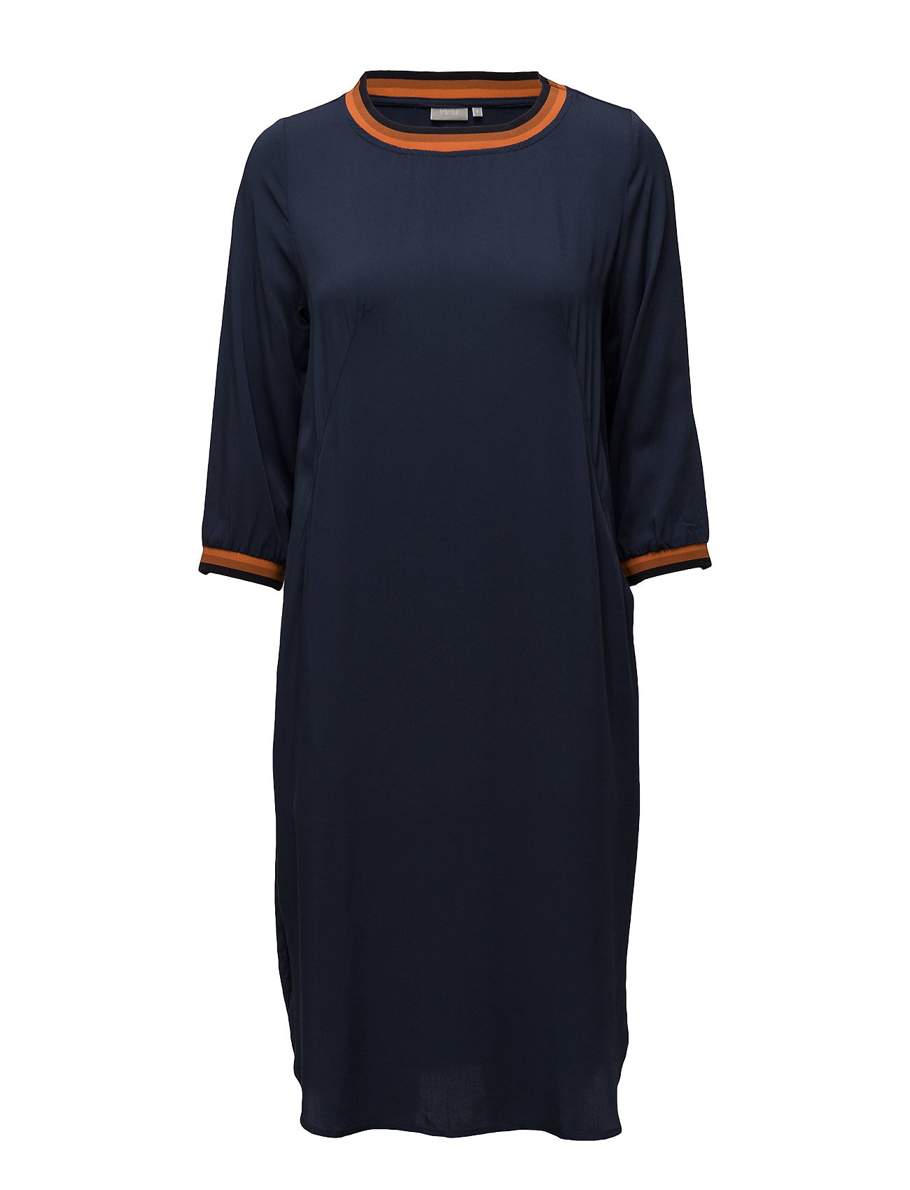 Jylife 1 Dress Fransa Dresses thumbnail