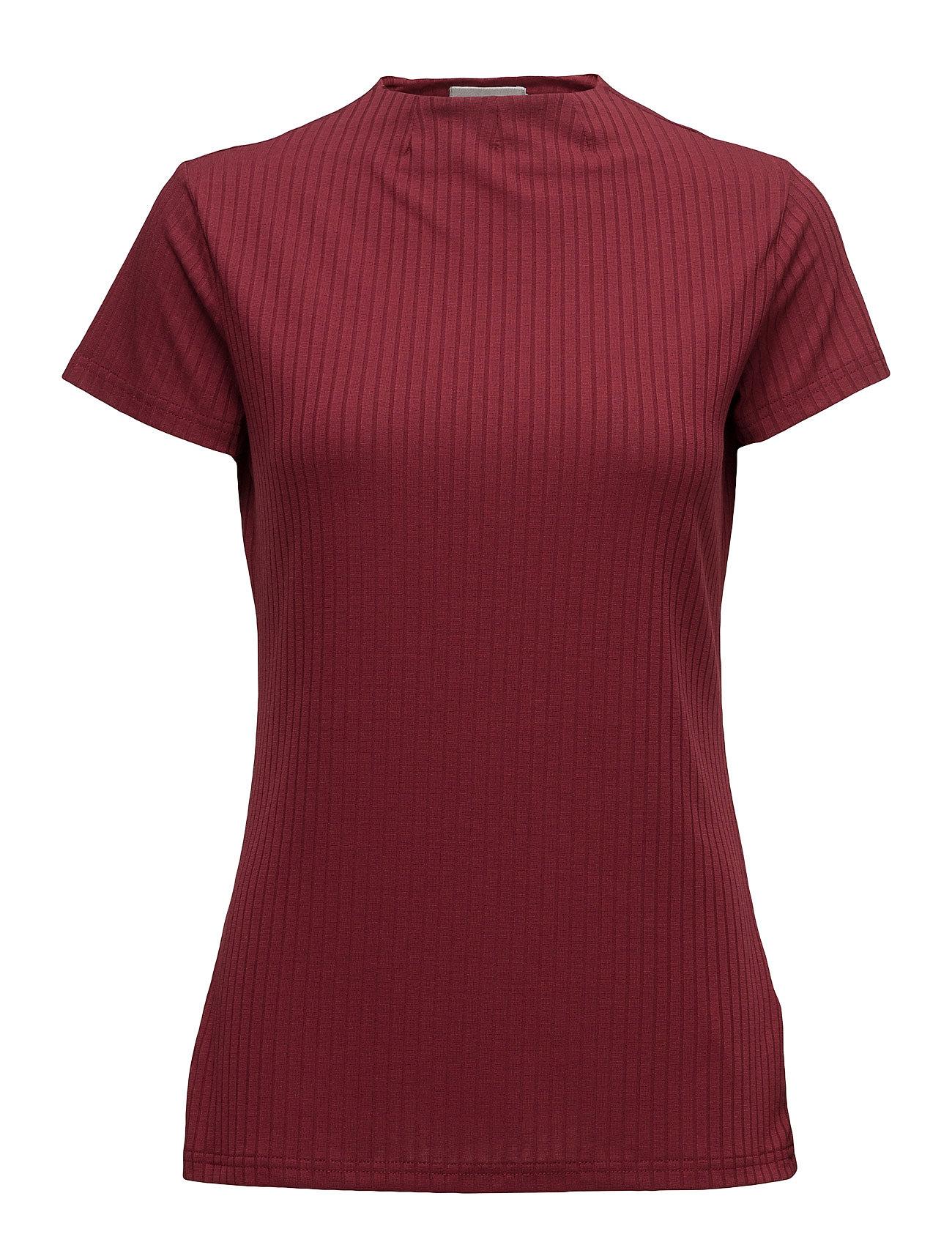 Jibskater 1 T-Shirt Fransa Kortærmede til Damer i
