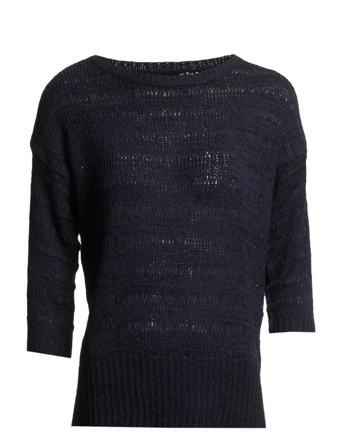Eba 1 Pullover