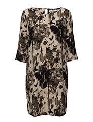 Radress 2 Dress - TILE SAND MIX