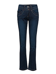 Cotin 2 Jeans - INDIGO BLUE DENIM