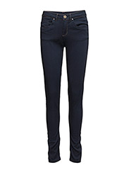 Doanna 1 Jeans - STRONG BLUE DENIM