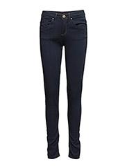Doanna 1 Jeans - STRONG BLUE DENIM