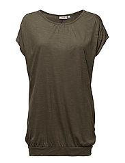 Imnice 1 T-shirt - HEDGE