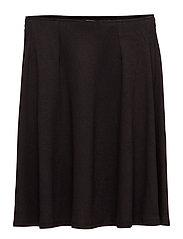 Imskater 1 Skirt - BLACK