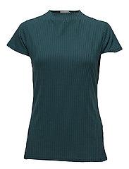 Jibskater 1 T-Shirt Solid Rib thumbnail