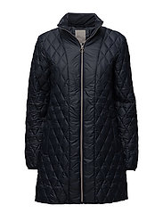 Madown 3 Jacket - DARK PEACOAT