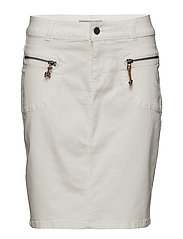 Natwill 4 Skirt - ANTIQUE