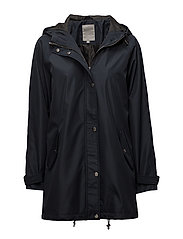Matrench 3 Jacket - DARK PEACOAT