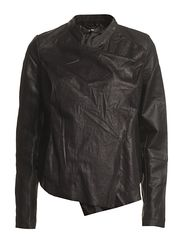 Bejacket Jacket - Black