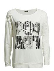 Dipso 1 T-shirt - Antique