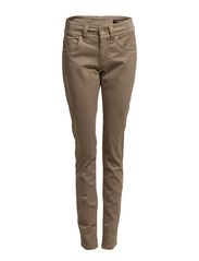 Ornumber 3 Jeans - Clay