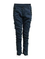 Zicano 1 Jeans - Spot blue denim