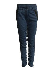 Elcano 1 Jeans - Spot blue denim