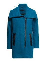 Getwill 1 Coat - Phoenix
