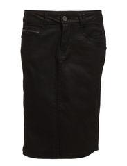 Goliva 2 Skirt - Black
