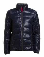 Gelight 1 Jacket - Dark Peacoat