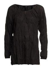 Heville 1 Tunic - Black