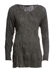 Heville 1 Tunic - Warrior Grey