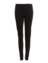 Halene 1 Leggings - Black