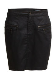 Howax 3 Skirt - Black