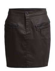 Howax 3 Skirt - Warrior Grey