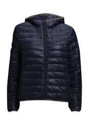 Jodown 2 Jacket - Dark Peacoat