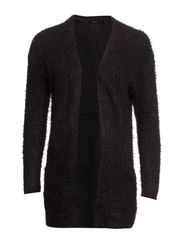Hesally 1 Cardigan - Black